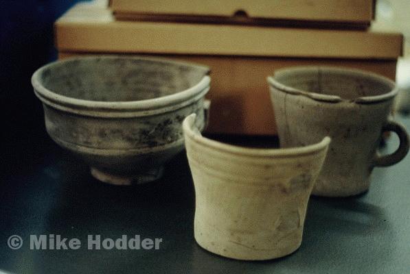sherifoot_lane_pottery[1].png